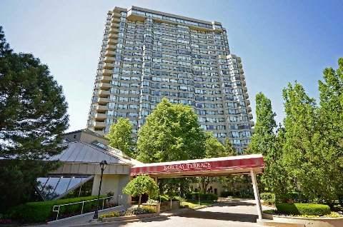 1320 Islington Ave, Toronto, Ontario (ID W3089561)