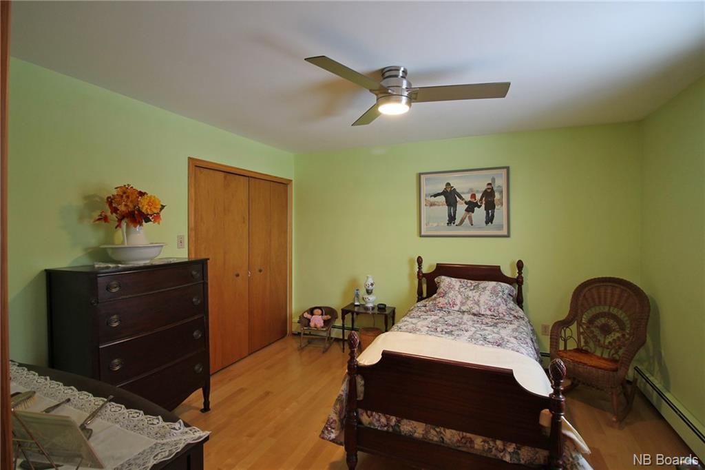 46 Tilley Street, Hampton, New Brunswick (ID NB023350)