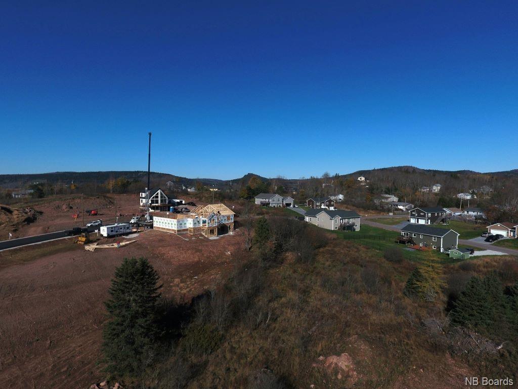 Lot#6 Apple Blossom Trail, Hampton, New Brunswick (ID NB051287)