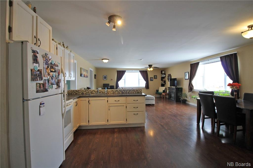 174 Guthrie Road, Bloomfield, New Brunswick (ID NB053370)