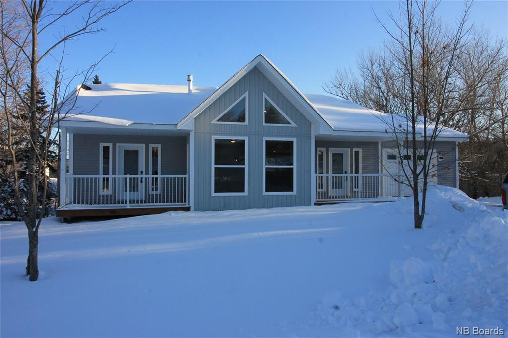 84 Meenans Cove Road, Quispamsis, New Brunswick (ID NB054433)