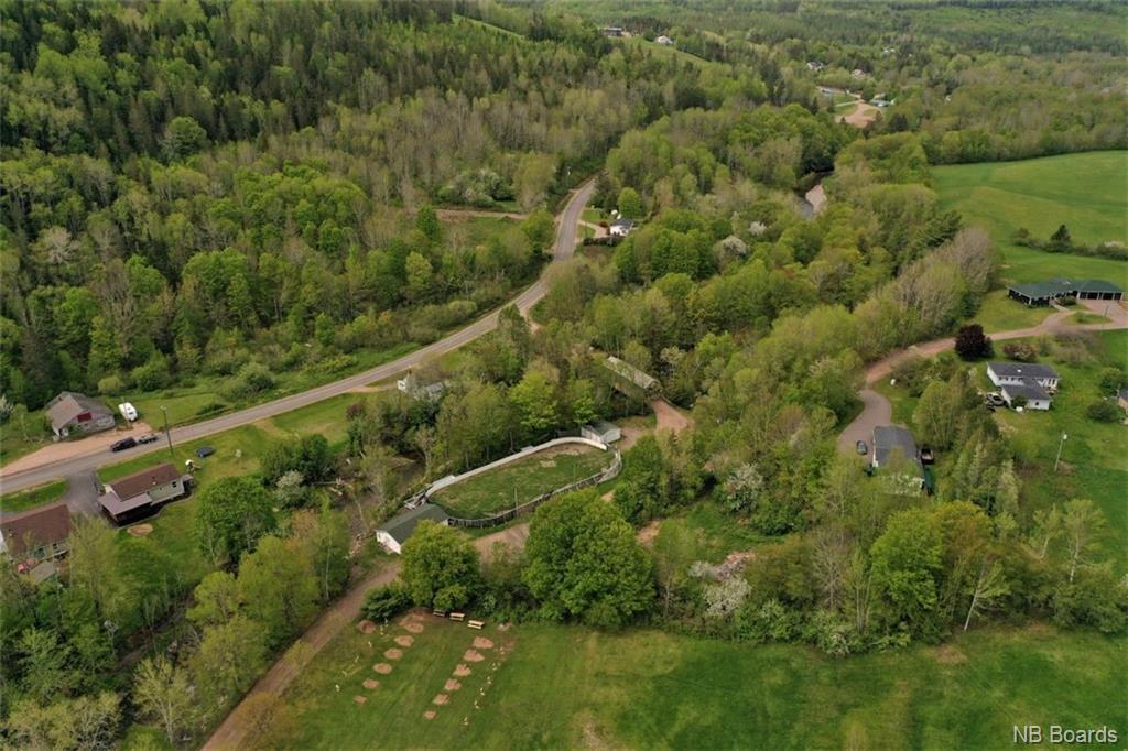 35 Drummond Road, Waterford, New Brunswick (ID NB058625)