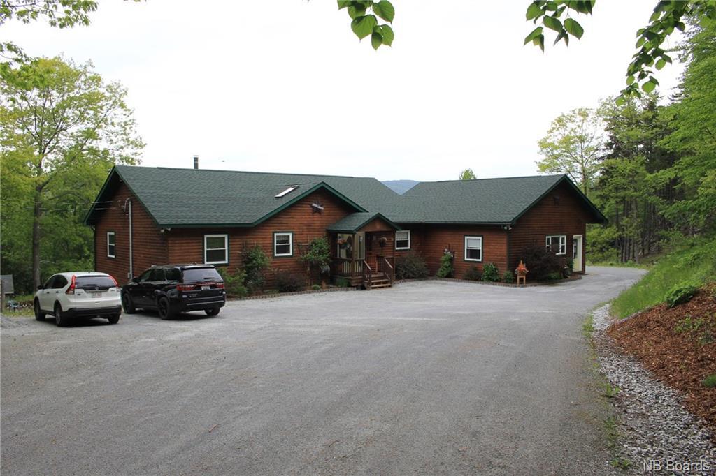 966 Main Street, Hampton, New Brunswick (ID NB056608)