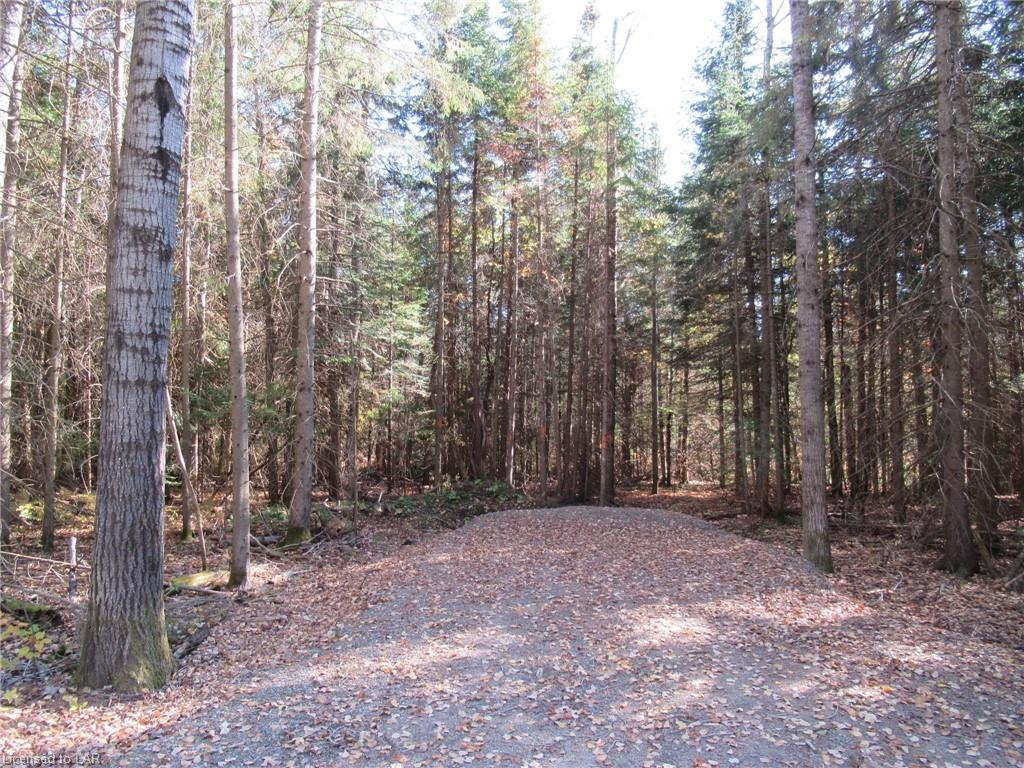 LOT 1 FERN GLEN Road, Perry Township, Ontario (ID 227800)