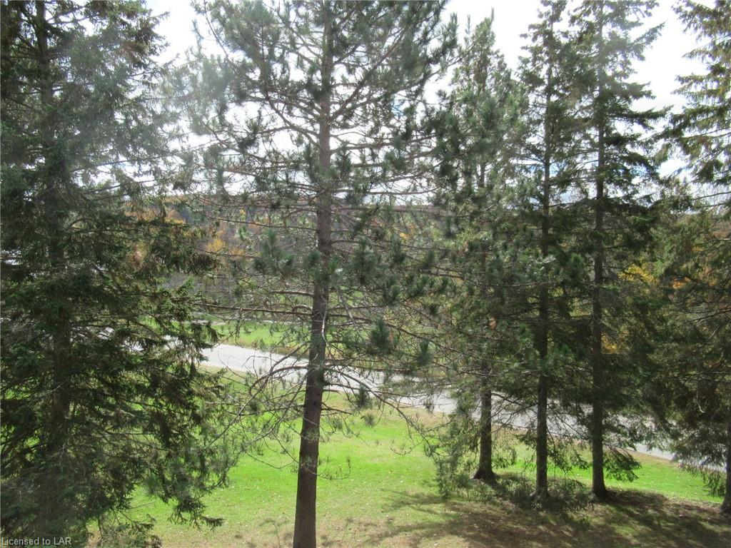 52-205 DEERHURST RESORT - SUMMIT LODGE Drive, Huntsville, Ontario (ID 248408)