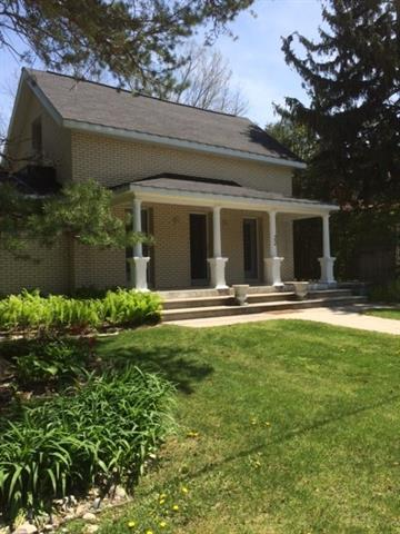22 Anne Street, Bayfield, Ontario (ID HP106566)