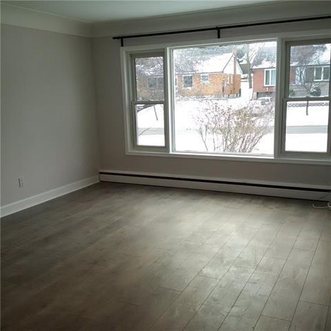 196 Allen Street E, Waterloo, Ontario (ID 30764012)