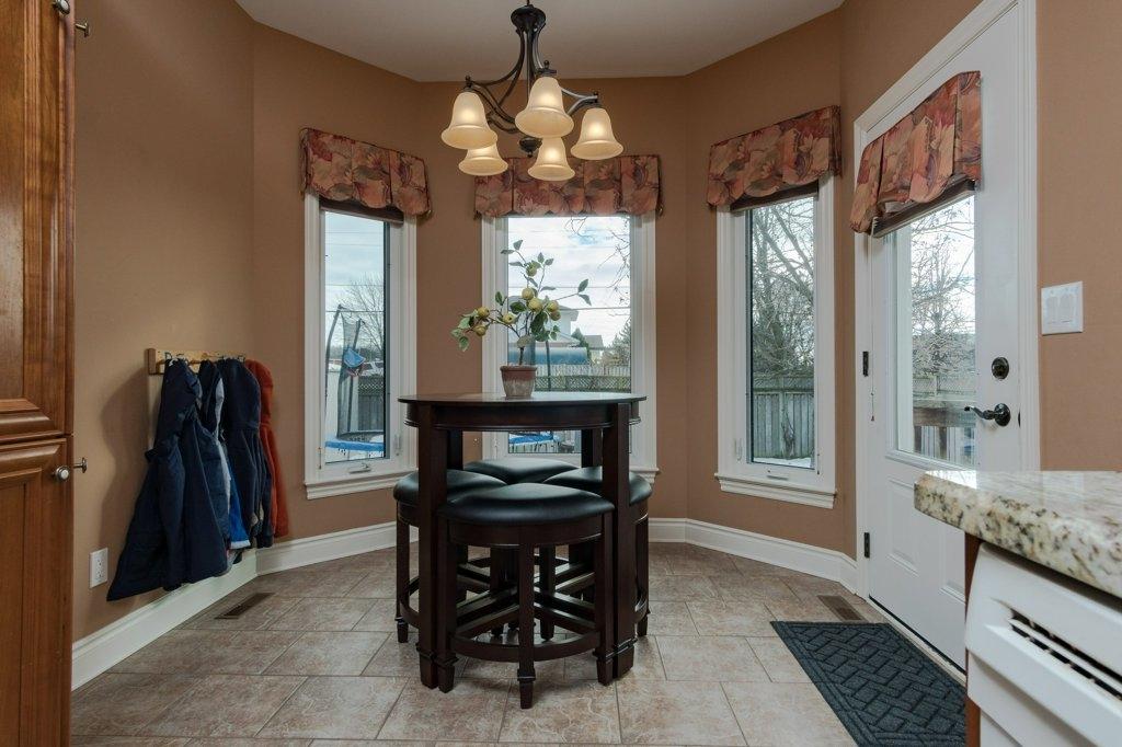 1051 Megan's Street, Kingston, Ontario (ID K19000673)