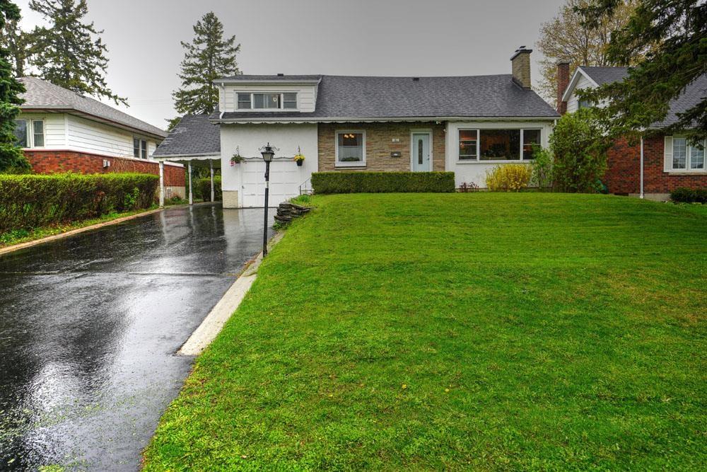 181 Avenue Road, Kingston, Ontario (ID K21002756)