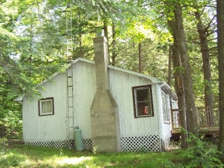 1061A COUSINS LANE, South Frontenac, Ontario (ID SOLD)