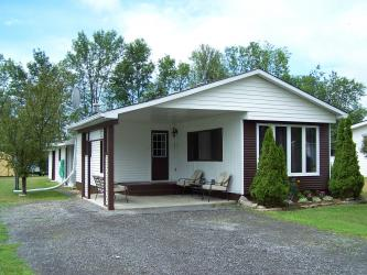 4333 King St, South Frontenac, Ontario (ID Sold)