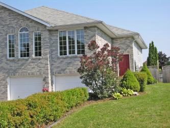 573 Barnsley Cres., Kingston, Ontario (ID Sold)