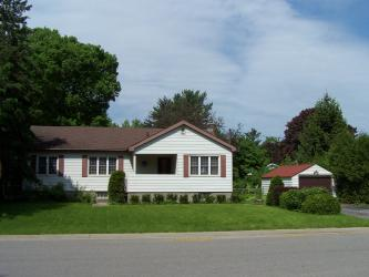 42 Hillendale Ave., Kingston, Ontario (ID Sold)