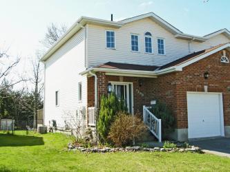 1260 Brackenwood Cres., Kingston, Ontario (ID Sold)