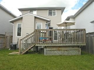 1270 JUNIPER DR, Kingston, Ontario (ID Sold)