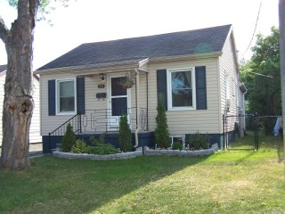 480 NELSON ST, Kingston, Ontario (ID Sold)