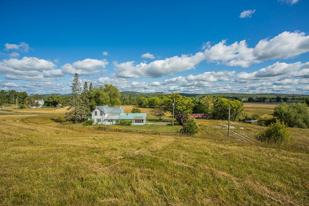 1608 Highway 638, Bruce Mines, Ontario (ID SM126800)