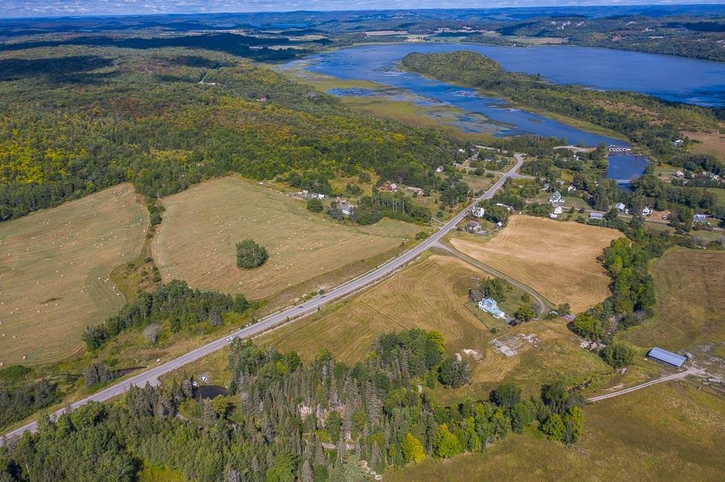 1608 Highway 638, Bruce Mines, Ontario (ID SM126810)