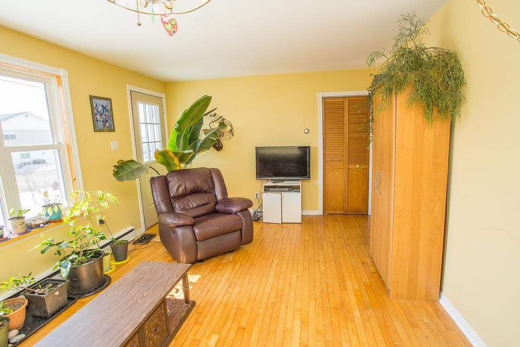 40 Frances Street, Thessalon, Ontario (ID SM126867)
