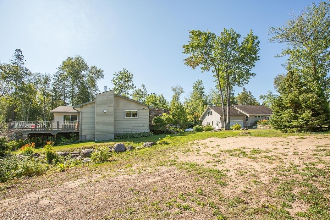 2644 Canoe Point Road, St. Joseph Island, Ontario (ID SM126895)