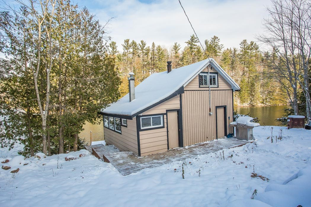 344 McCarrel Lake Road E, Echo Bay, Ontario (ID SM127439)