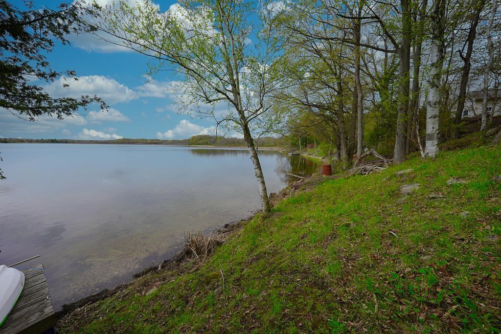 3515 Buck Point Road, South Frontenac, Ontario (ID K21001167)