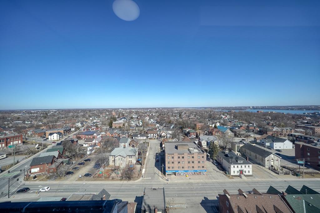 Unit# Unit 1 401 Princess Street, Kingston, Ontario (ID K21001342)