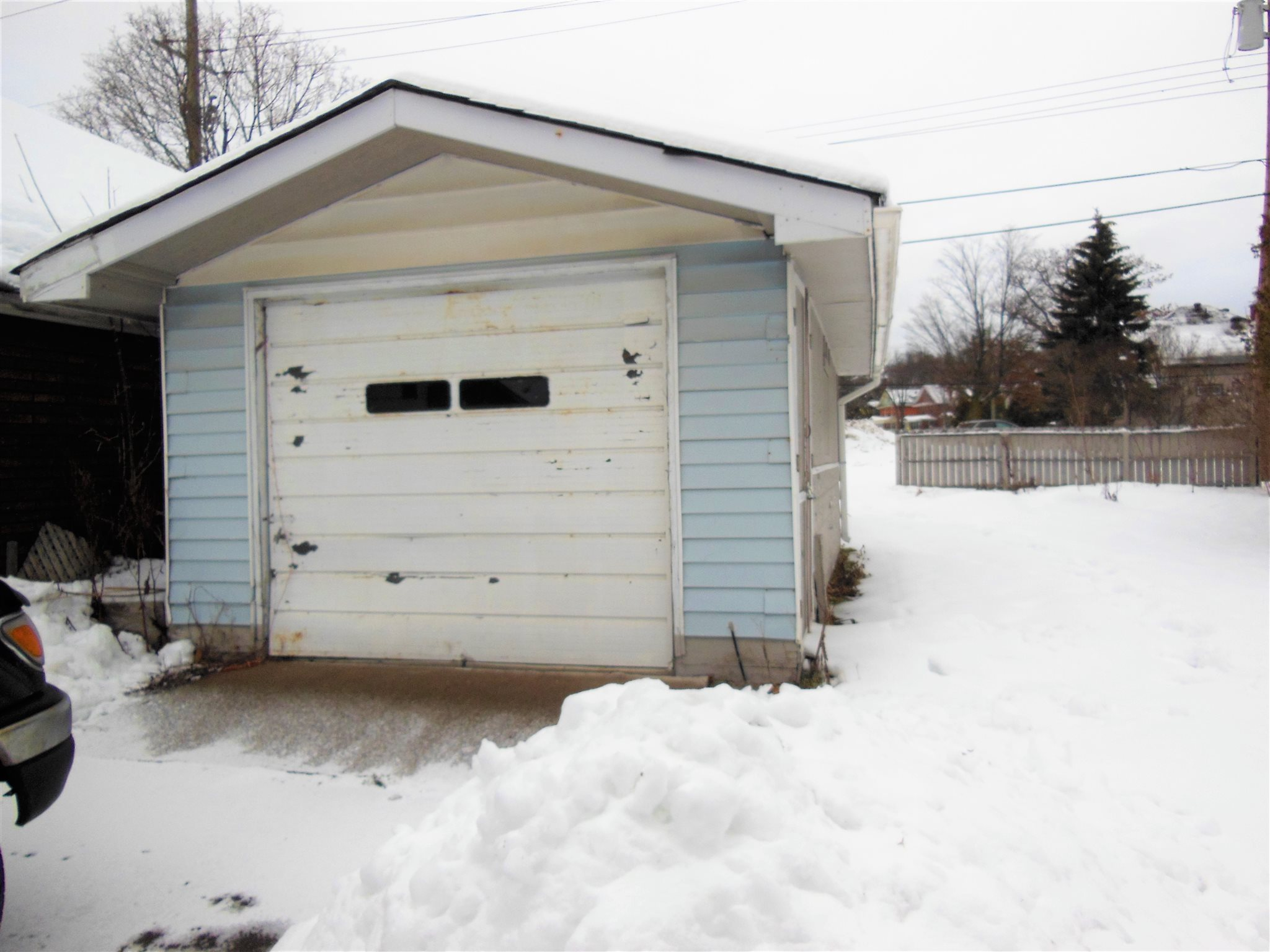 908 Wellington Street E, Sault Ste. Marie, Ontario (ID SM127683)