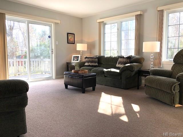 303 Fulton Avenue, Fredericton, New Brunswick (ID NB043326)
