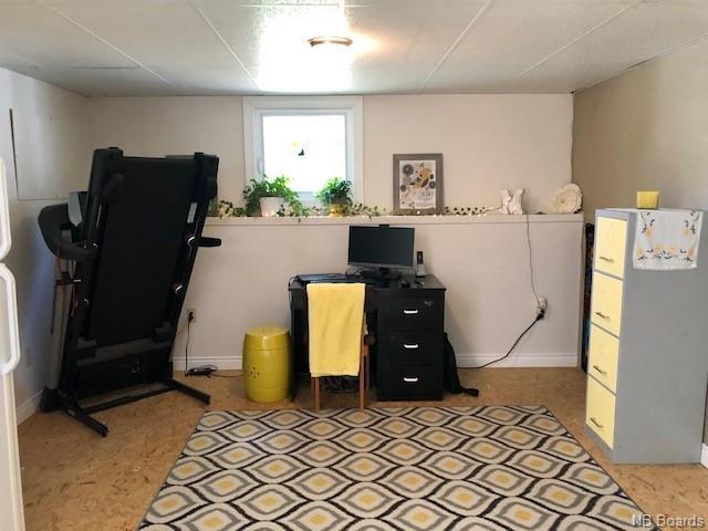 703 Charters Settlement Road, Charters Settlement, New Brunswick (ID NB046065)