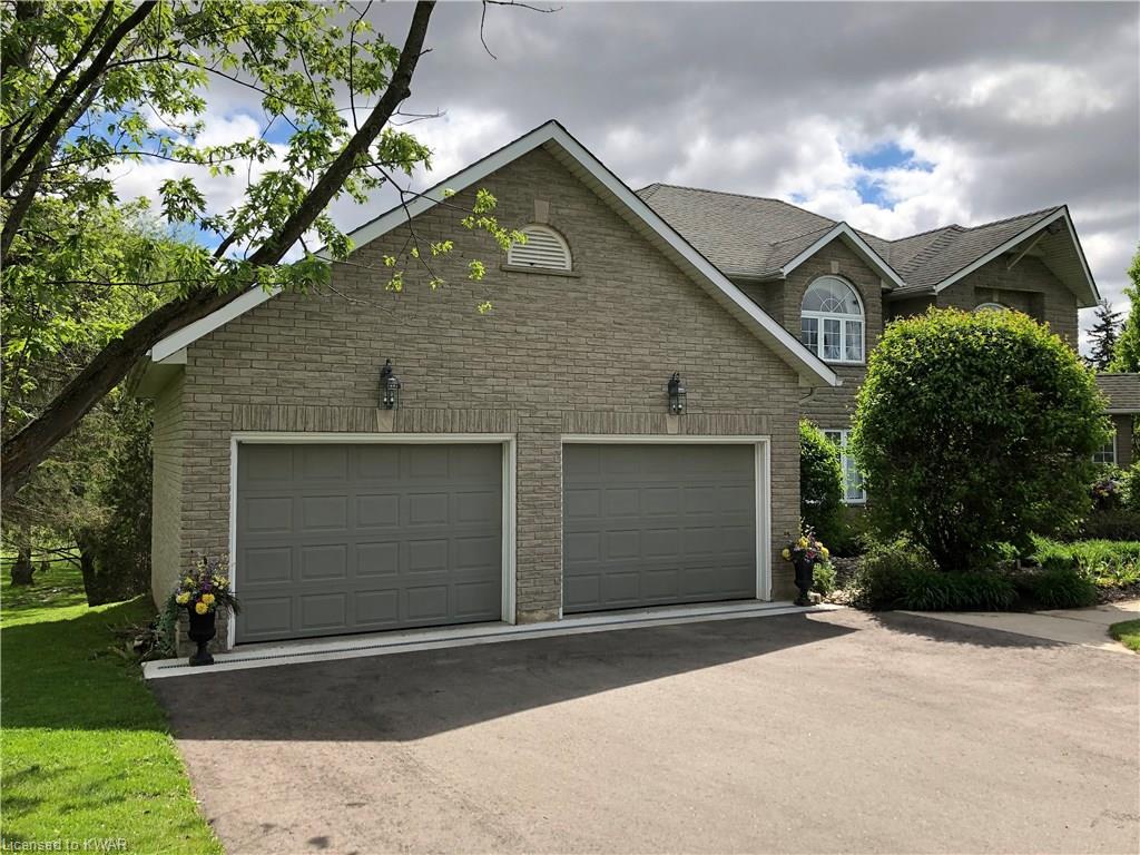 1021 QUEEN Street, New Dundee, Ontario (ID 30799570)