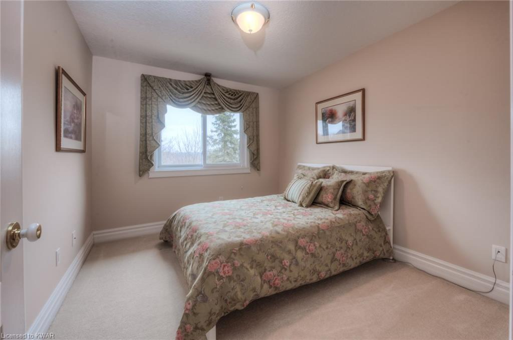 1021 QUEEN Street, New Dundee, Ontario (ID 30815792)