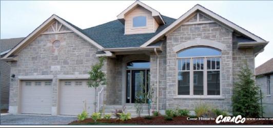 641 Fieldstone Dr, Kingston, Ontario (ID 12600049)