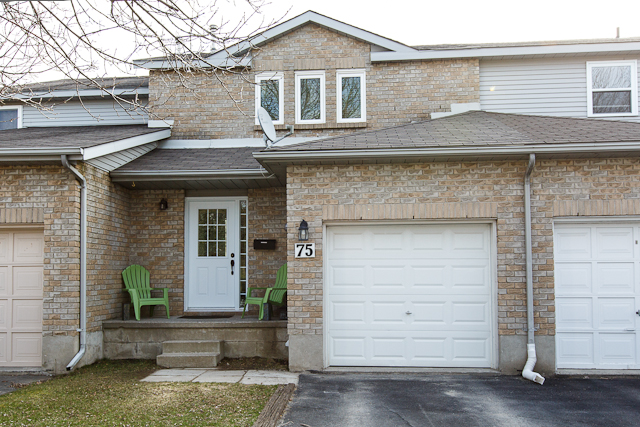75 Rose Abbey Drive, Kingston, Ontario (ID 12602382)