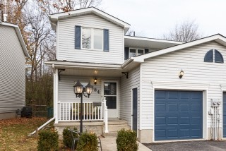 284 VANGUARD CRT, Kingston, Ontario (ID 13609289)