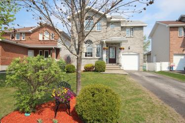 611 Abour Cres, Kingston, Ontario (ID 15606329)