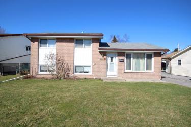 Kingston, Ontario (ID 362670021)