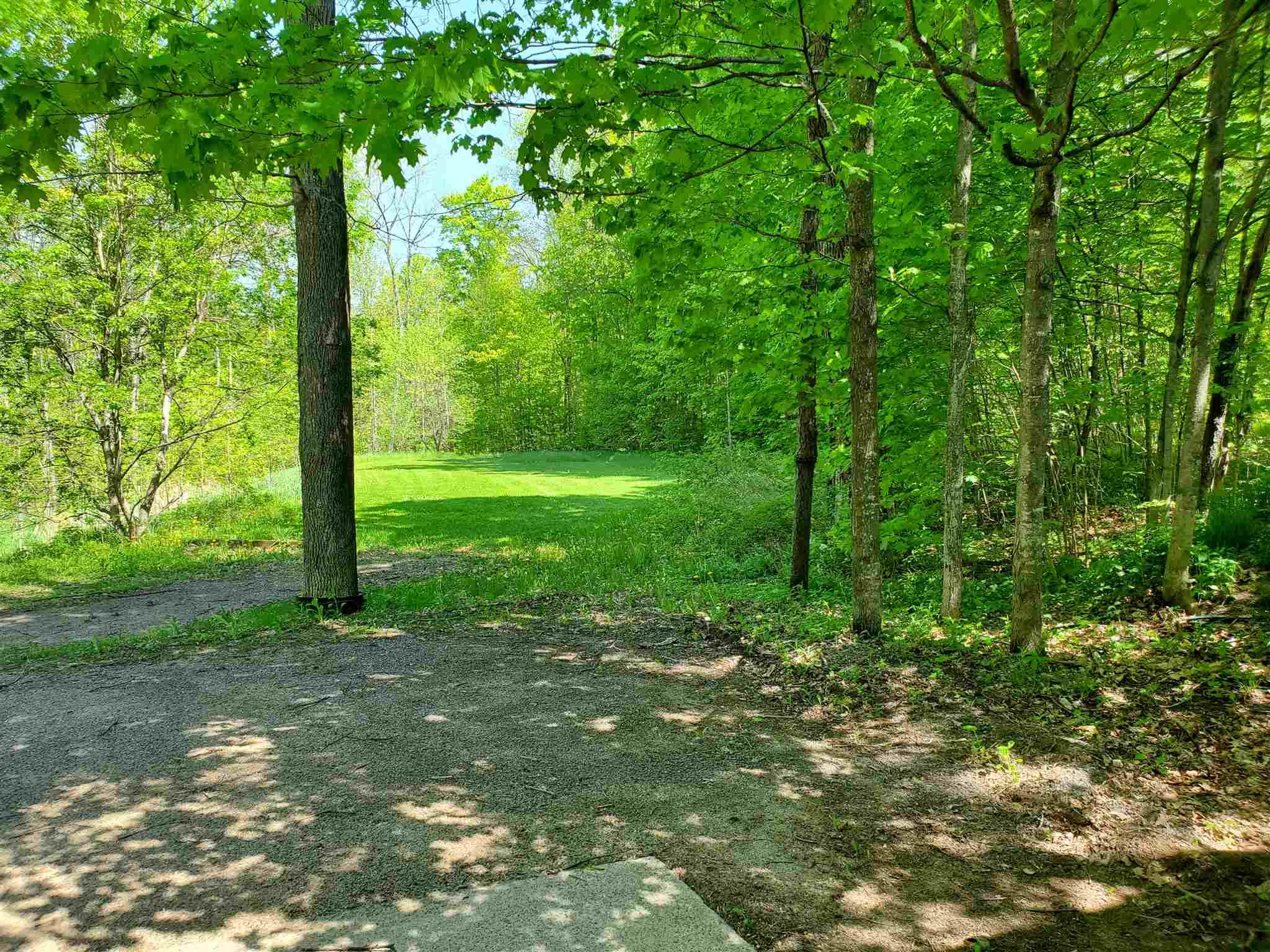 53 Westport Road, Godfrey, Ontario (ID K20002688)