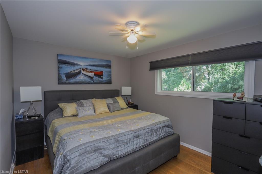 1129 GUILDWOOD Boulevard, London, Ontario (ID 40162050)