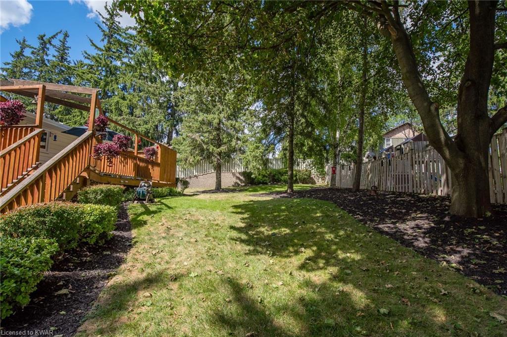 1045 QUEEN Street, New Dundee, Ontario (ID 40012164)