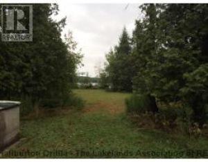 1732 PEGGS MOUNTAIN RD South, Burk's Falls, Ontario (ID 521360297A)