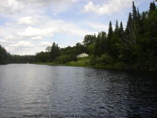 273 RIVER DR, Burk's Falls, Ontario (ID 491900000206501)