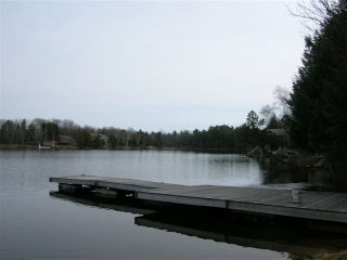 80 BAYVIEW RD, Ahmic Harbour, Ontario (ID 494403000710100)