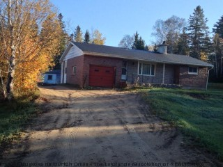 15 RANEY RD North, Magnetawan, Ontario (ID 520780094)