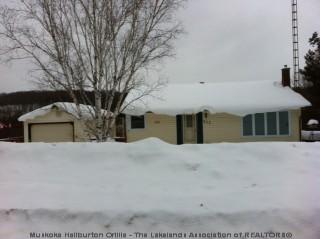 285 MAIN ST, Burk's Falls, Ontario (ID 521390228)