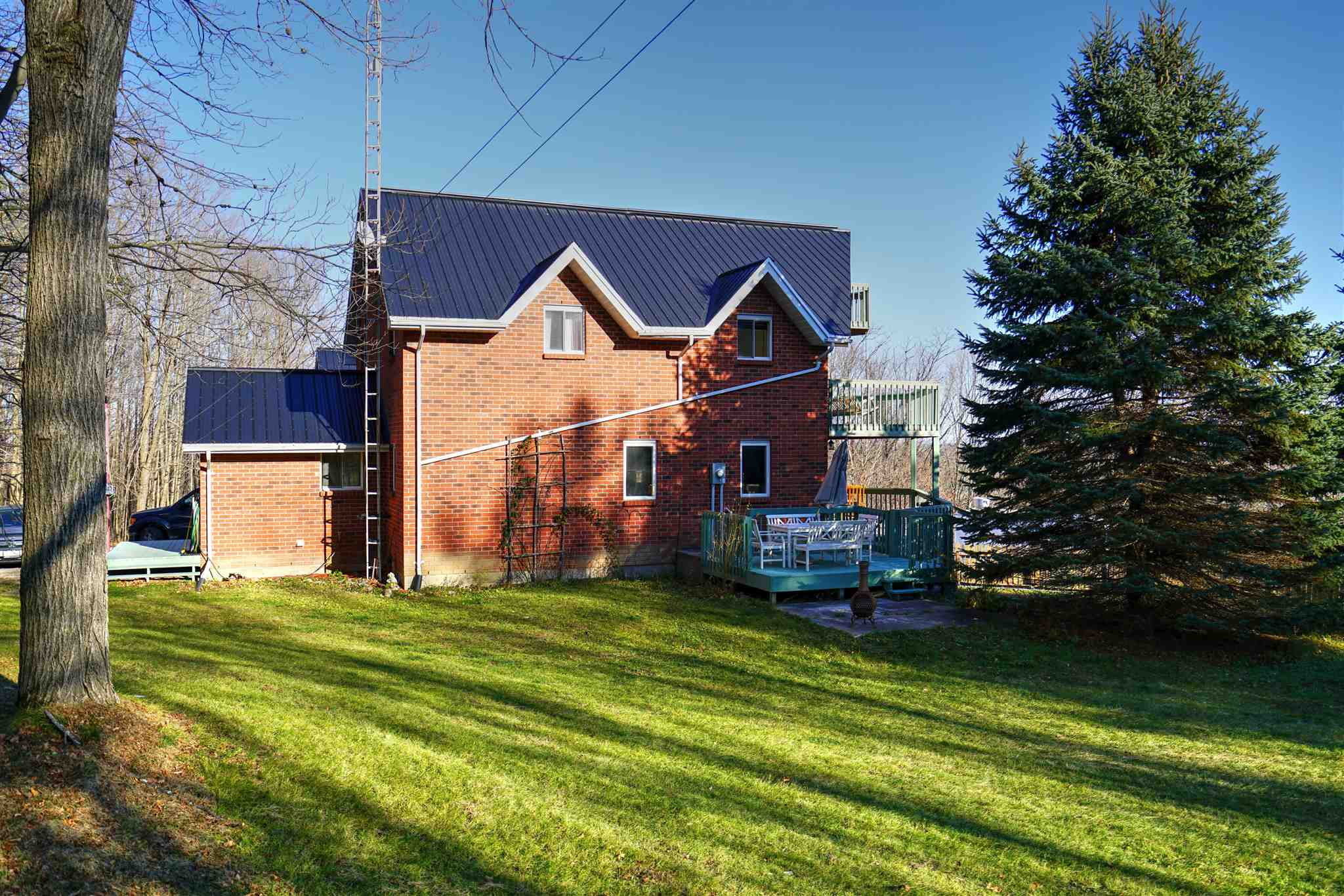 4857 County Road 4, Centreville, Ontario (ID K20006634)