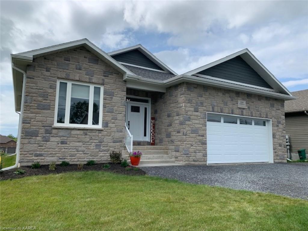 1289 WESTBROOK Road, Kingston, Ontario (ID 40153802)