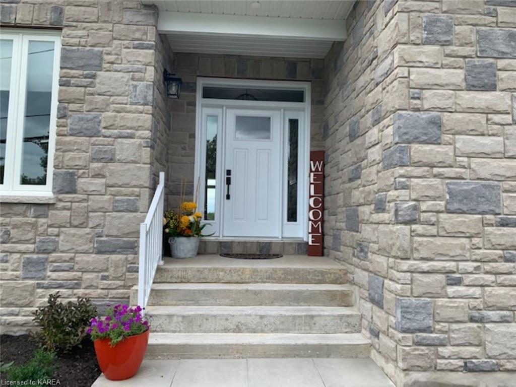 1289 WESTBROOK Road, Kingston, Ontario (ID 40174823)