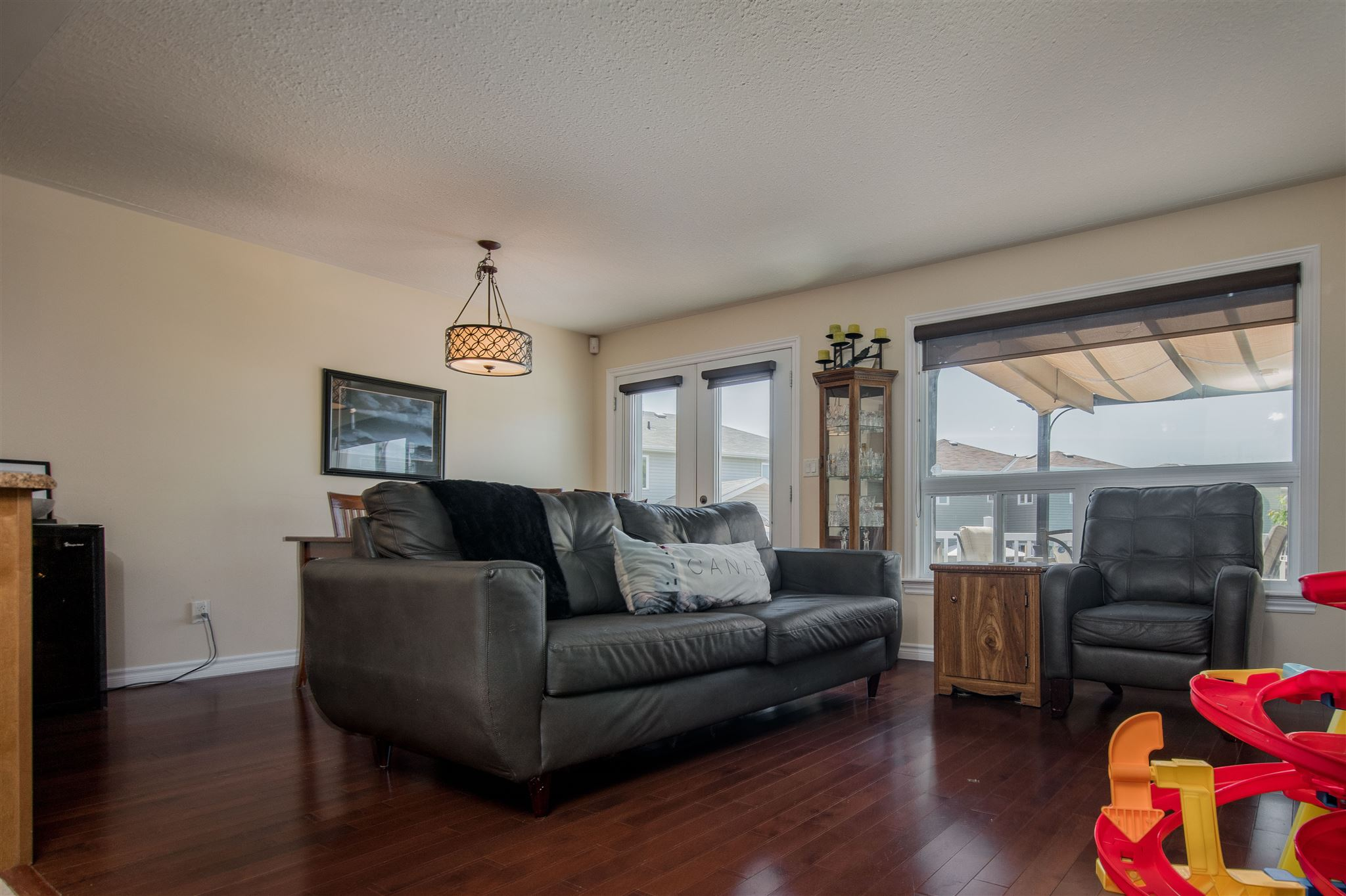 180 Kildare Avenue, Amherstview, Ontario (ID K20003232)