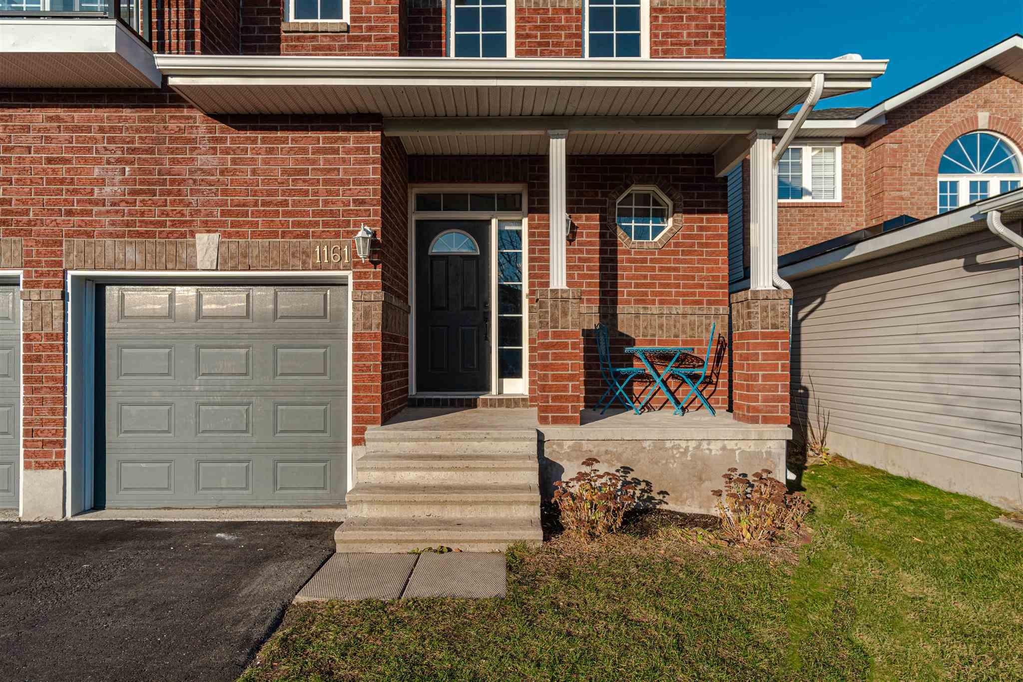1161 Katharine Crescent, Kingston, Ontario (ID K20006647)